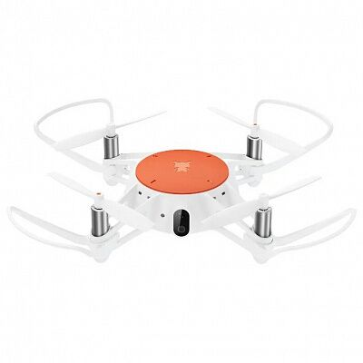 Xiaomi MITU Mini RC Drone 720p (White)